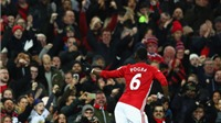 10 điều từ vòng 19 Premier League: Ibra và Pogba là chất liệu chiến thắng. Lịch sử gọi tên Chelsea