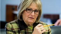 Tân Chủ tịch Ủy ban Ngân sách Hạ viện Mỹ sẽ 'xóa bỏ chương trình Obamacare'