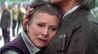 'Công chúa Leia' đột tử, Disney được bồi thường cao nhất trong lịch sử