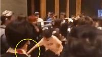 Bức xúc vì kẻ tấn công tình dục sao nam B1A4 được xử trắng án