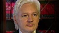 Thủ phạm đánh cắp email của Chủ tịch Chiến dịch tranh cử cho bà Clinton là cậu bé 14 tuổi