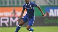 NÓNG: Thêm một ngôi sao Chelsea sắp tới Trung Quốc thi đấu