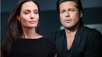 Angelina Jolie công khai mỉa mai Brad Pitt 'sợ công chúng biết sự thật'