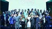 Ca khúc mừng sinh nhật của Việt Nam được phát hành toàn cầu