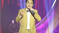 Solo cùng Bolero: Quỳnh Như gặp sức ép khi Đào Duy Khánh trở lại