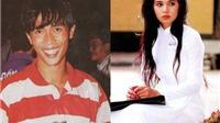 Chủ tịch CLB cưới hoa hậu: Hơn 1 thập kỷ bóng đá yêu showbiz Việt