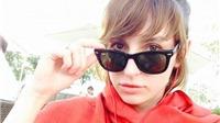 Nữ tin tặc Nga xinh đẹp phản pháo cáo buộc tấn công mạng bầu cử Mỹ