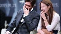Lee Min Ho lục đục với Suzy Bae, Song Joong Ki đóng 'Người thừa kế' phần kế tiếp?