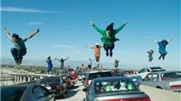 'La La Land' sẽ lôi khán giả tới... các phòng khiêu vũ?