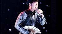 Âm nhạc Việt 2017: Pop ballad lại vượt mặt EDM?
