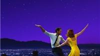Đạo diễn 'La La Land' - Thiên tài mới của Hollywood