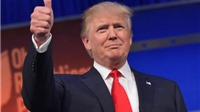CNN hé lộ tài liệu mật cáo buộc Nga can thiệp vào bầu cử Mỹ