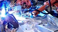 Châu Âu chuẩn bị cho cuộc cách mạng robot công nhân