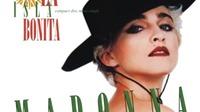 'La Isla Bonita' - Đảo thiên đường của Madonna