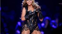 Beyonce dẫn đầu danh sách đề cử NME, vượt mặt Kanye West và Adele