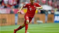 CHUYỂN NHƯỢNG 15/1: Icardi bỏ ngỏ khả năng đến Trung Quốc. Lộ diện mục tiêu thay thế Costa