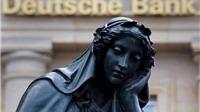 Gây khủng hoảng tài chính toàn cầu, Deutsche Bank nộp phạt 7,2 tỷ USD