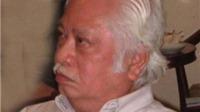 GS - nhạc sĩ Ca Lê Thuần qua đời