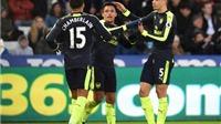 21h15 ngày 22/1, Arsenal - Burnley: Gạch tên Pháo thủ khỏi cuộc đua vô địch là quá sớm