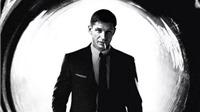 Tom Hardy nói không với vai điệp viên 007 James Bond dù rất muốn