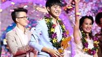 Sing My Song: Vì sao là Cao Bá Hưng?