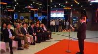 Miễn phí 8 phim Việt nhân dịp khai trương phòng chiếu mới