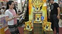 20 năm phù thủy 'Harry Potter' ra đời: Hiện tượng văn hóa toàn cầu
