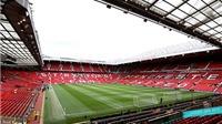 Man United xem xét việc biến Old Trafford trở thành SVĐ lớn thứ 2 châu Âu
