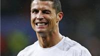 CẬP NHẬT sáng 26/1: Sao Real Madrid đồng ý sang Trung Quốc. Ronaldo được Trung Quốc vinh danh