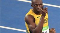 Nếu biết đồng đội gian lận, Usain Bolt có dám lên tiếng?