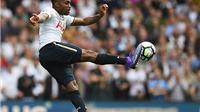 CẬP NHẬT tin sáng 29/1: Man United bạo chi vì sao Tottenham. Klopp thất vọng vì Liverpool