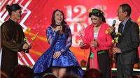 12 Con Giáp: Lại Văn Sâm, Xuân Bắc, Tự Long tung hứng với dàn sao trẻ