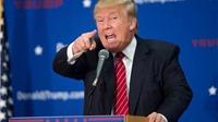 """Gần 1.000 nhân viên Bộ Ngoại giao Mỹ """"nổi loạn"""" phán đối sắc lệnh của Tổng thống D. Trump"""