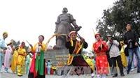 Chiến thắng Ngọc Hồi - Đống Đa: Trang sử vẻ vang của dân tộc