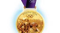 BTC Olympic Tokyo kêu gọi người dân quyên góp smartphone cũ để làm huy chương