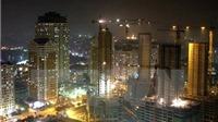 Bất động sản Hà Nội năm 2017: Tâm điểm giao dịch nhà giá rẻ