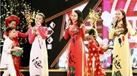 Gặp dàn sao trong Gala Tết Việt 2017 phát sóng tối nay