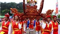 Giỗ tổ Hùng Vương năm 2017 nghỉ 1 ngày hay 4 ngày?