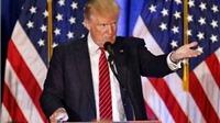 Bộ Tư pháp Mỹ kháng cáo bảo vệ sắc lệnh cấm nhập cư của Donald Trump