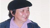 Nhà thơ Ngô Minh kể chuyện 'cổ tích' thời bao cấp