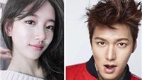 Lee Min Ho nhập ngũ, chuyện tình với Suzy Bae sẽ ra sao?