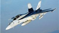 Hầu hết máy bay chiến đấu của Mỹ không bay được?