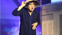 Gia Bảo - Cháu đích tôn của danh hài Bảo Quốc: Có đổi vận sau 'Cười xuyên Việt'?