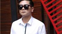Giám đốc âm nhạc 'Giọng hát Việt' Hồ Hoài Anh: 'Tôi không coi nhẹ bolero'