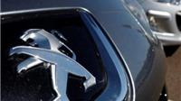 Pháp điều tra tập đoàn ô tô PSA vì nghi ngờ có gian lận