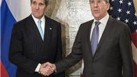 Nhân viên ngoại giao Nga ở nhiều nước bị mua chuộc?