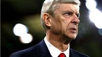 Rio Ferdinand: 'Arsenal thiếu tham vọng chiến thắng. Cứ top 4 là thỏa mãn'