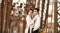 8 điểm hẹn hò lãng mạn cho mùa Valentine tại Hà Nội và TP HCM