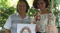 Hậu ngày thơ Việt Nam tại TP.HCM: Các nhà văn trẻ bị 'bắt vạ'