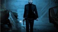 Chuyện phim 'John Wick': Đâu là Keanu Reeves, đâu là 'ông kẹ'?